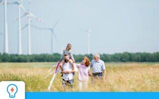 Biogaz: les fournisseurs de gaz bientôt contraints de proposer des offres vertes