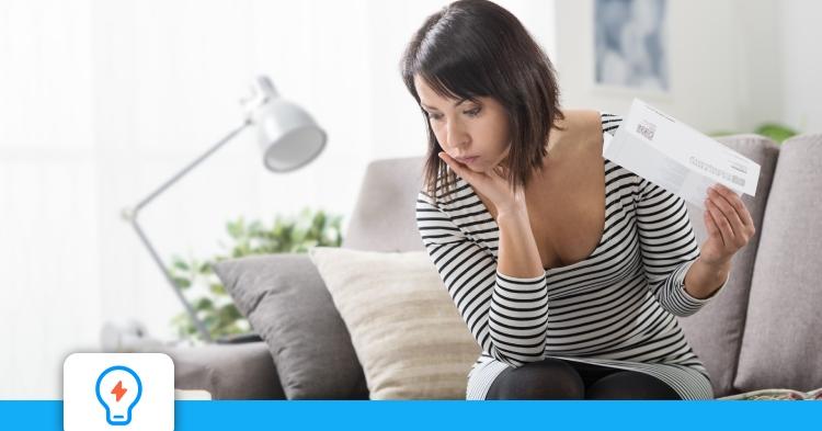 Mécontent de votre fournisseur d'énergie? Changez-en en quelques clics avec lesfurets!