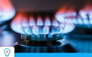 Nouvelle hausse des tarifs réglementés du gaz: +8,7% au 1er septembre 2021!