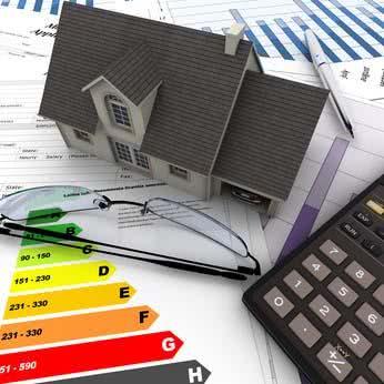 Maison écologique: construction et assurance habitation