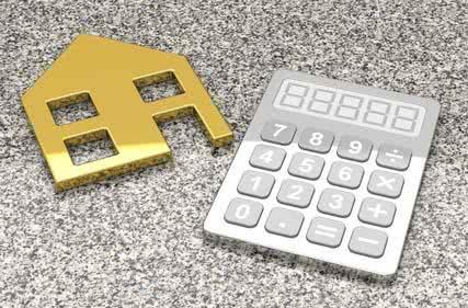 Assurance habitation, valeur d'usage, valeur à neuf… Le point sur les remboursements