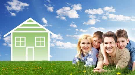 Assurance habitation: les différentes formules et leurs garanties