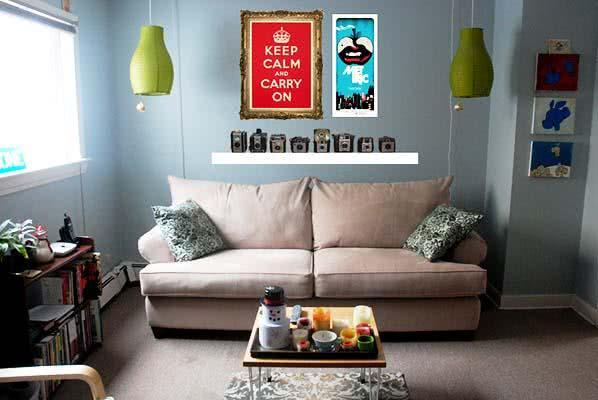 Assurance habitation studio: ce qu'il faut savoir