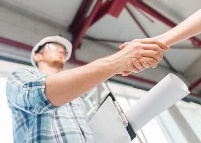 Travaux et assurance habitation: la garantie de parfait achèvement, biennale et décennale