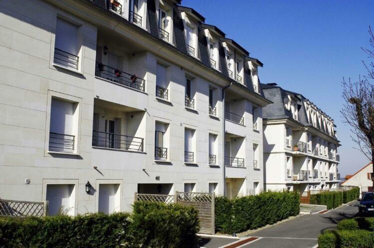 Comment résilier son assurance habitation en cas de vente?