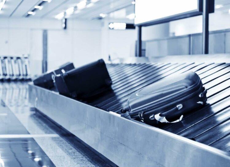 Perte de bagages: mon assurance habitation va-t-elle me dédommager?