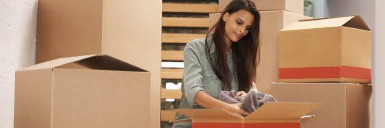 Les formules & garanties de l'assurance habitation