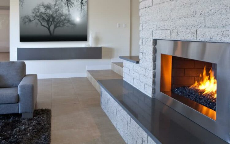 Assurance habitation, feux de cheminée et ramonage
