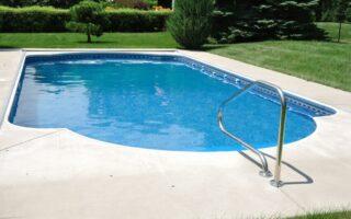 Avez-vous pensé à prendre une garantie piscine?