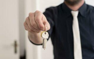 Mon propriétaire peut-il m'obliger à souscrire une assurance habitation?