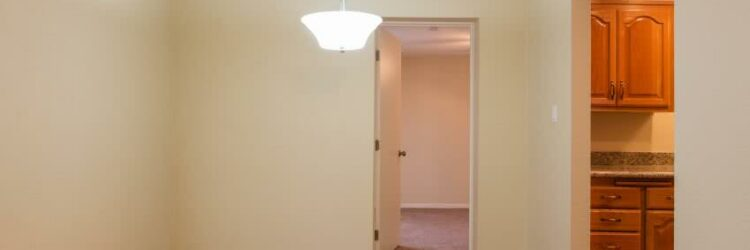 irl-revision-loyer-logement