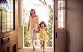 Les garanties indispensables d'un contrat habitation