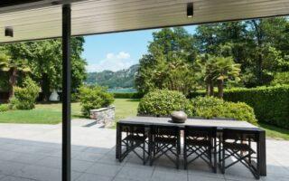 Protéger ses biens extérieurs avec la garantie jardin