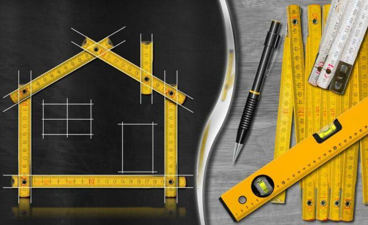 Les normes obligatoires pour pouvoir louer un logement