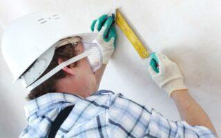 Malfaçons lors de travaux dans la maison, l'utilité de l'assistance juridique