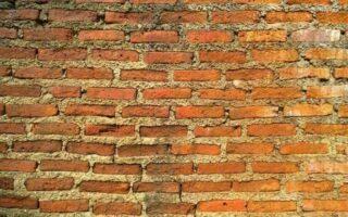 Mur mitoyen, qui est responsable en cas de sinistre?