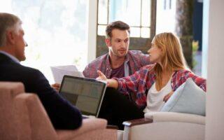Qu'est-ce que l'assurance cumulative en matière de multirisque habitation?