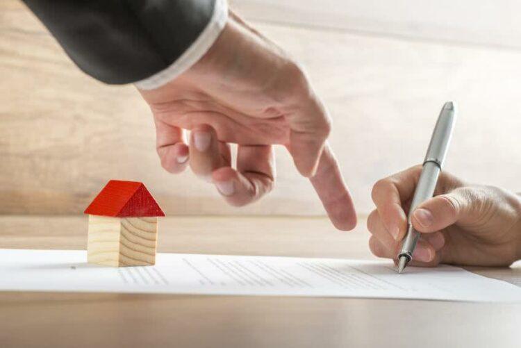 Immeuble appartenant à une SCI: quelle assurance habitation?