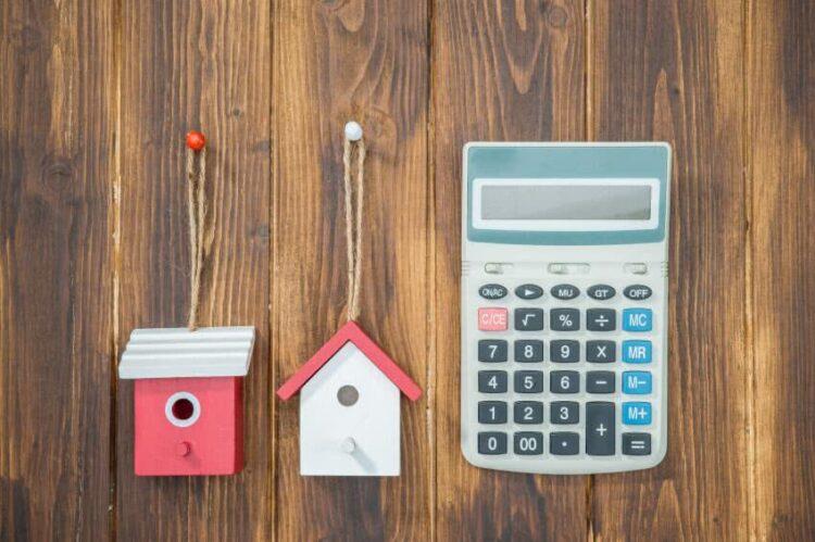 Locataire ou propriétaire: qui paye quelles taxes?