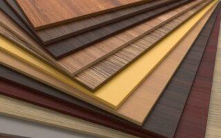 Meubles en bois et aménagements intérieurs: les dangers du formaldéhyde