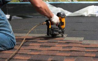 Que couvre la garantie décennale toiture?