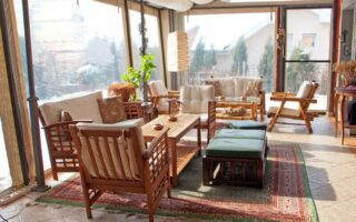 Chambres d'hôtes: formalités et assurance
