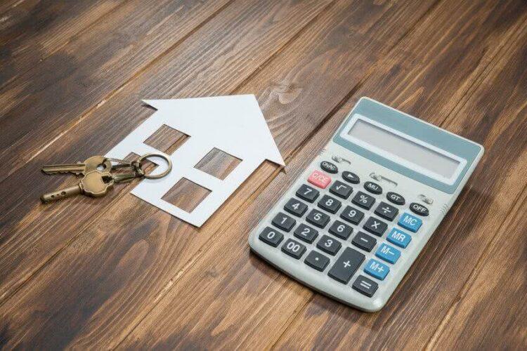 Comment louer un logement sans garant?
