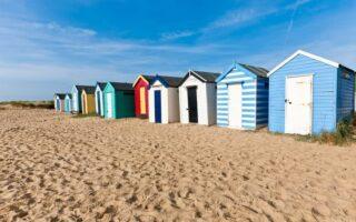 Est-il possible de privatiser une plage en bord de mer?