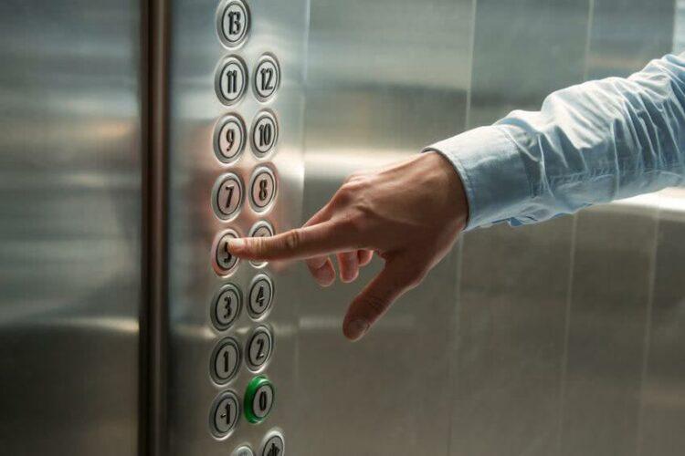 Charges locatives: quelles sont les obligations du locataire?