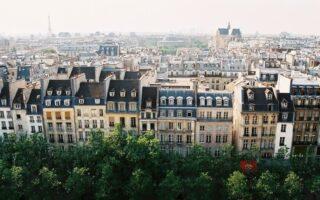 Assurance habitation: quelle différence entre maison et appartement?