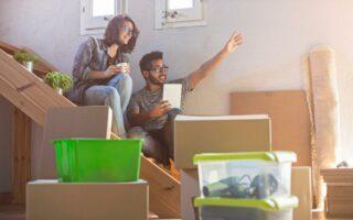 Comment résilier son assurance habitation à échéance?