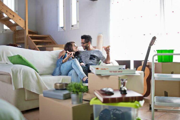 Comment résilier son assurance habitation avant échéance?