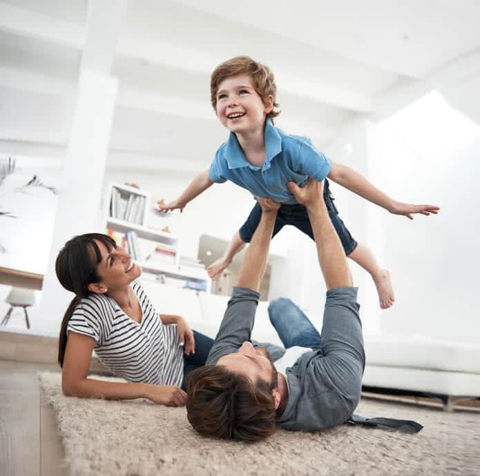 Souscrire une assurance habitation: les différentes étapes
