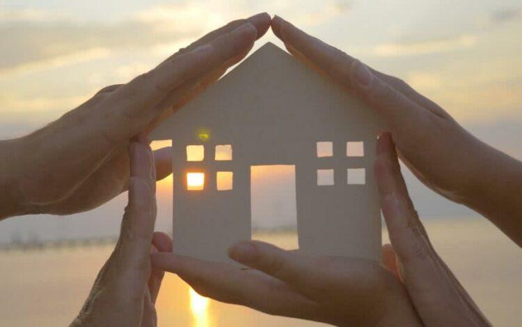 Location immobilière: les frais d'agence