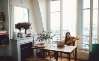 Que couvre l'assurance habitation locataire?
