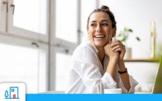 Combien de temps faut-il garder vos papiers d'assurance habitation?