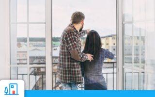 Quels documents devez-vous fournir pour une assurance habitation?