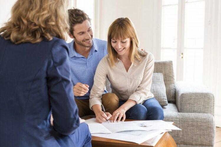 Quelle est la meilleure assurance habitation?