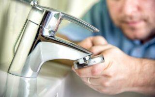 Assurance habitation: qu'est-ce que la garantie dégâts des eaux?
