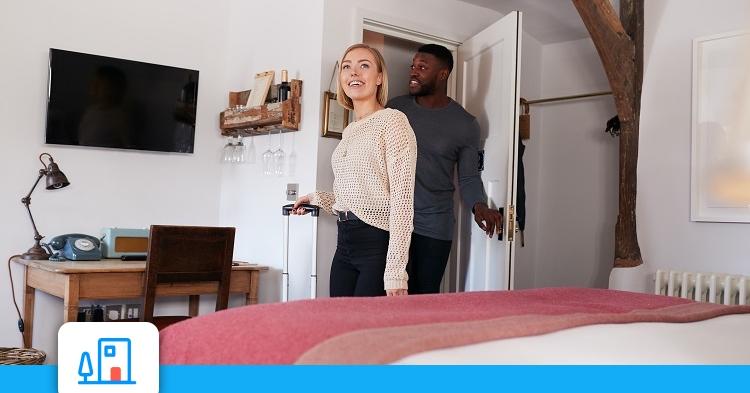Assurance habitation: quelle protection en cas de location sur Airbnb?