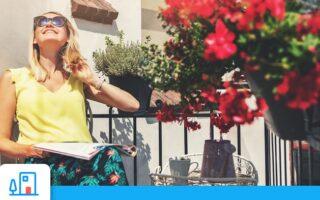 Comment obtenir une attestation d'assurance habitation?