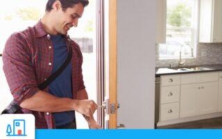 Assurance habitation: quel remboursement en cas de vol ou de cambriolage?