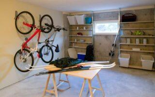 Assurance habitation: comment assurer une cave?