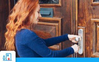 Assurance habitation: quel remboursement en cas de vandalisme?