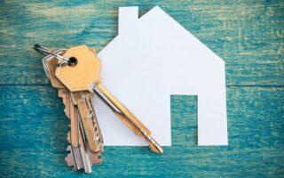 L'assurance habitation est-elle obligatoire pour les propriétaires?
