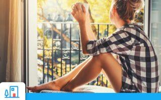Louer un logement vide ou meublé: quelles différences?