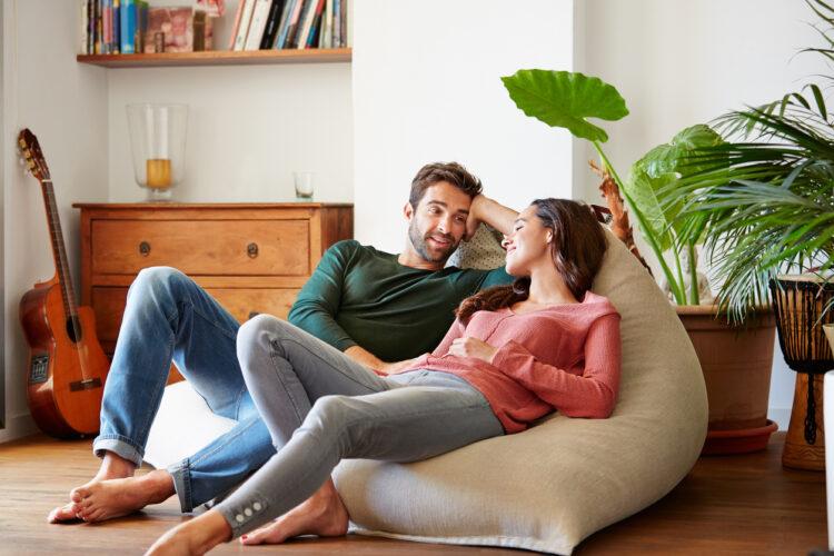 La taxe d'habitation en détail: paiement, calcul, critères d'exonération, suppression…