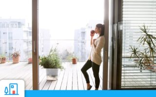 Comment trouver une assurance habitation après une résiliation effectuée par l'assureur?