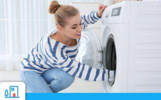 Assurance dommages électriques: quelle couverture et quelle indemnisation?