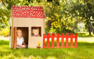 Assurance habitation d'une dépendance: qu'en est-il?
